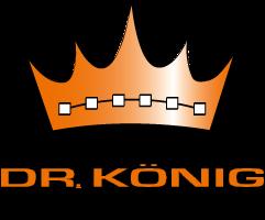 Koenig Logo